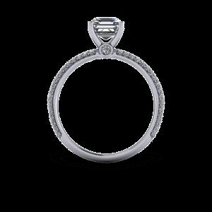 "<a href=""/book-now-bespoke-ring?context=Beautiful Ascher with diamond accents""></a>Beautiful Ascher with diamond accents"