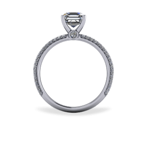 "<a href=""/book-now-bespoke-ring?context=	Beautiful Ascher with diamond accents	"">	</a>	Beautiful Ascher with diamond accents"