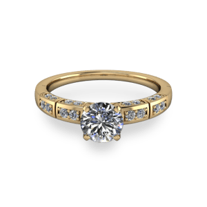"<a href=""/book-now-bespoke-ring?context=	14kt yellow gold diamond ring	"">	</a>	14kt yellow gold diamond ring"