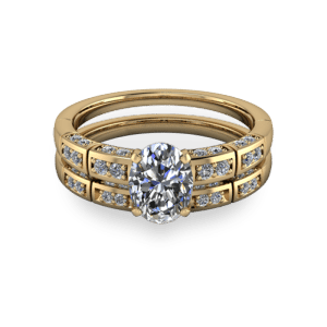 """<a href=""""/book-now-bespoke-ring?context=14kt diamond segmented wedding band""""></a>14kt diamond segmented wedding band"""