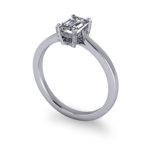 """<a href=""""/book-now-bespoke-ring?context=Decorative diamond setting""""></a>Decorative diamond setting"""