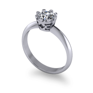 """<a href=""""/book-now-bespoke-ring?context=solitaire ring with filagree setting""""></a>solitaire ring with filagree setting"""