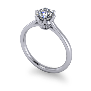 """<a href=""""/book-now-bespoke-ring?context=Rex claw solitaire""""></a>Rex claw solitaire"""