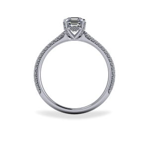 "<a href=""/book-now-bespoke-ring?context=	Custom made diamond encrusted solitaire	"">	</a>	Custom made diamond encrusted solitaire"
