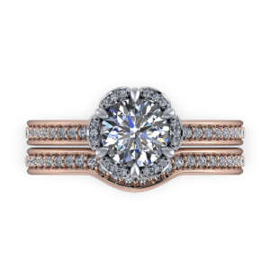 """<a href=""""/book-now-bespoke-ring?context=Beautiful bowed wedding band""""></a>Beautiful bowed wedding band"""