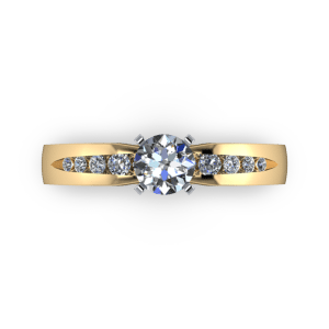 """<a href=""""/book-now-bespoke-ring?context=Peg-head-round-on-a-wide-channel-band""""></a>Peg-head-round-on-a-wide-channel-band"""