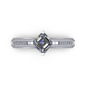 """<a href=""""/book-now-bespoke-ring?context=Rotated-ascher-on-wide-band""""></a>Rotated-ascher-on-wide-band"""