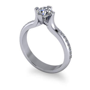 """<a href=""""/book-now-bespoke-ring?context=Elevated custom diamond ring""""></a>Elevated custom diamond ring"""