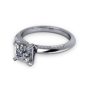 """<a href=""""/book-now-bespoke-ring?context=14kt white gold ring""""></a>14kt white gold ring"""
