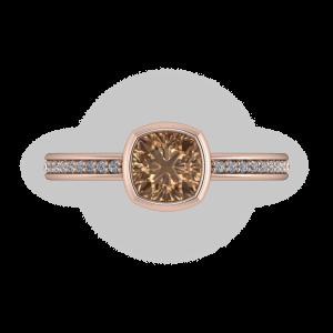 "<a href=""/book-now-bespoke-ring?context=Cognac-diamond-rub-over""></a>Cognac-diamond-rub-over"