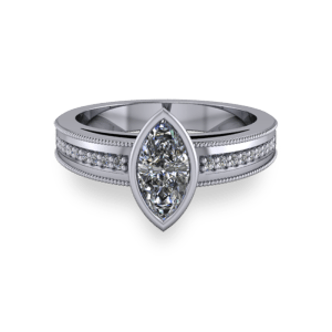 "<a href=""/book-now-bespoke-ring?context=Art Deco Inspired Marquise""></a>Art Deco Inspired Marquise"
