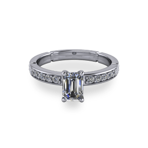 "<a href=""/book-now-bespoke-ring?context=Segmented emerald""></a>Segmented emerald"