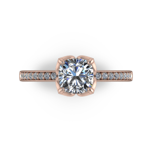 """<a href=""""/book-now-bespoke-ring?context=Cushion-cut-flower-ring""""></a>Cushion-cut-flower-ring"""