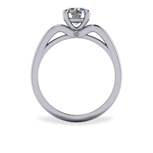 """<a href=""""/book-now-bespoke-ring?context=Unusual cathedral solitaire""""></a>Unusual cathedral solitaire"""