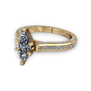 "<a href=""/book-now-bespoke-ring?context=	Diamond encrusted marquise	"">	</a>	Diamond encrusted marquise"
