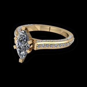 "<a href=""/book-now-bespoke-ring?context=Diamond encrusted marquise""></a>Diamond encrusted marquise"
