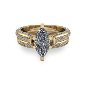 "<a href=""/book-now-bespoke-ring?context=Diamond encrusted wedding band""></a>Diamond encrusted wedding band"