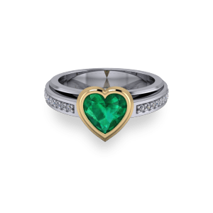 "<a href=""/book-now-bespoke-ring?context=	Pretty bezel set heart ring	"">	</a>	Pretty bezel set heart ring"