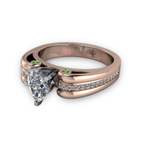 """<a href=""""/book-now-bespoke-ring?context=Scroll work arms""""></a>Scroll work arms"""