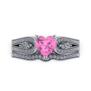 """<a href=""""/book-now-bespoke-ring?context=Beautiful contouring band""""></a>Beautiful contouring band"""