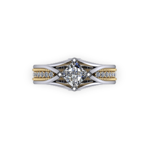 "<a href=""/book-now-bespoke-ring?context=	architectural two tone ring	"">	</a>	architectural two tone ring"