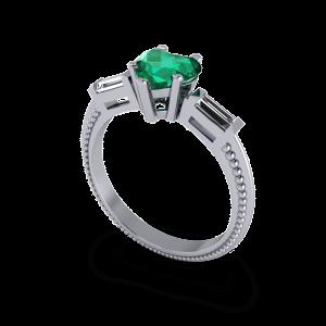 "<a href=""/book-now-bespoke-ring?context=heart shaped eternity ring""></a>heart shaped eternity ring"