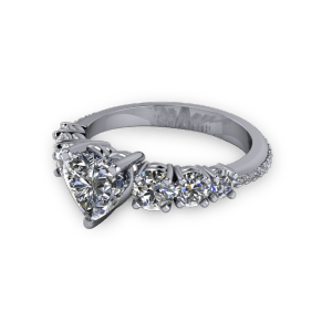 """<a href=""""/book-now-bespoke-ring?context=Beautiful multistone diamond ring""""></a>Beautiful multistone diamond ring"""