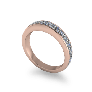 """<a href=""""/book-now-bespoke-ring?context=14kt rose gold channel set ring""""></a>14kt rose gold channel set ring"""