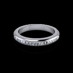 "<a href=""/book-now-bespoke-ring?context=Baguette cut diamond ring""></a>Baguette cut diamond ring"