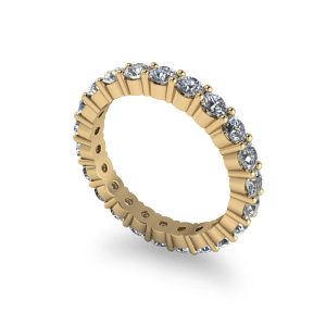 "<a href=""/book-now-bespoke-ring?context=	Yellow gold full eternity	"">	</a>	Yellow gold full eternity"