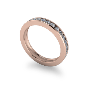 """<a href=""""/book-now-bespoke-ring?context=Full channel set eternity ring""""></a>Full channel set eternity ring"""