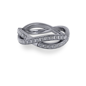 """<a href=""""/book-now-bespoke-ring?context=etwined band""""></a>etwined band"""