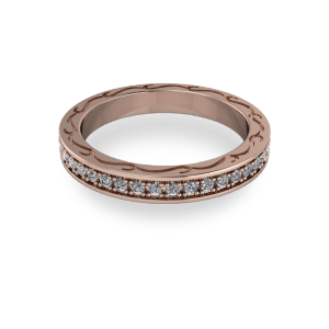 """<a href=""""/book-now-bespoke-ring?context=Prong set 18kt diamond ring""""></a>Prong set 18kt diamond ring"""