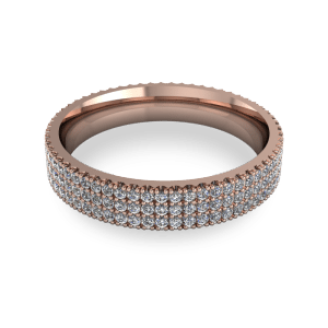 "<a href=""/book-now-bespoke-ring?context=	Beautiful pave band	"">	</a>	Beautiful pave band"