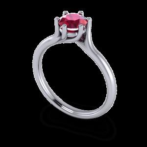 """<a href=""""/book-now-bespoke-ring?context=Ruby six claw twist""""></a>Ruby six claw twist"""