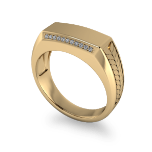 "<a href=""/book-now-bespoke-ring?context=	Wheat patterned wedding band	"">	</a>	Wheat patterned wedding band"