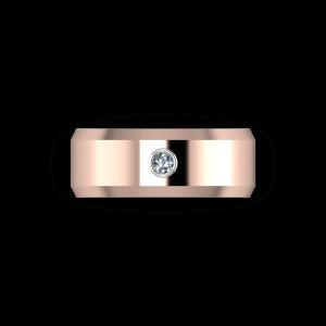 """<a href=""""/book-now-bespoke-ring?context=bezel set diamond band""""></a>bezel set diamond band"""