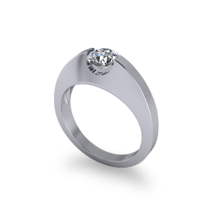 """<a href=""""/book-now-bespoke-ring?context=suspension set diamond ring""""></a>suspension set diamond ring"""