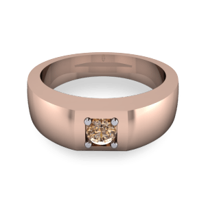 """<a href=""""/book-now-bespoke-ring?context=Beautiful round congac diamond""""></a>Beautiful round congac diamond"""