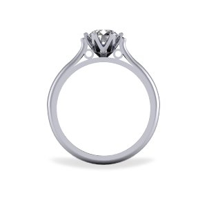 """<a href=""""/book-now-bespoke-ring?context=Classic six claw solitaire""""></a>Classic six claw solitaire"""