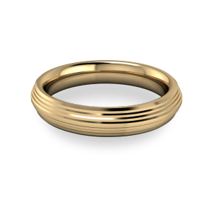 "<a href=""/book-now-bespoke-ring?context=	multistep band	"">	</a>	multistep band"