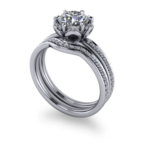 """<a href=""""/book-now-bespoke-ring?context=Beautiful shaped wedding band""""></a>Beautiful shaped wedding band"""