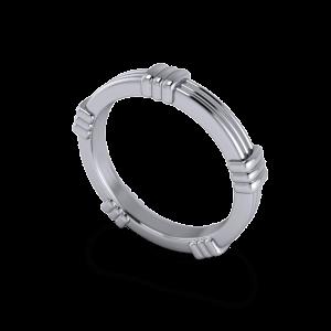 "<a href=""/book-now-bespoke-ring?context=Mens collar band""></a>Mens collar band"