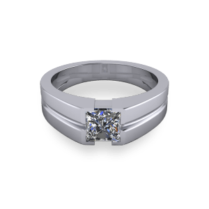 """<a href=""""/book-now-bespoke-ring?context=Top heavy princess band""""></a>Top heavy princess band"""