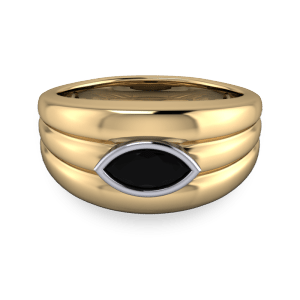 "<a href=""/book-now-bespoke-ring?context=Bezel set marquise""></a>Bezel set marquise"