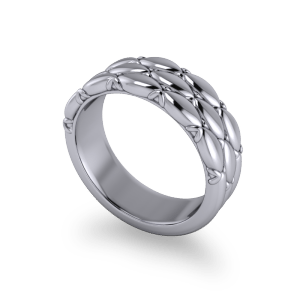 """<a href=""""/book-now-bespoke-ring?context=Organic wide band""""></a>Organic wide band"""