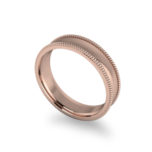 """<a href=""""/book-now-bespoke-ring?context=Rope detail band""""></a>Rope detail band"""