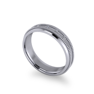 "<a href=""/book-now-bespoke-ring?context=Flush set diamond band""></a>Flush set diamond band"