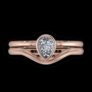 "<a href=""/book-now-bespoke-ring?context=Wedding band with millgrain detail""></a>Wedding band with millgrain detail"