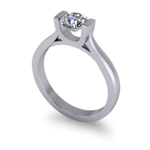 """<a href=""""/book-now-bespoke-ring?context=Comtemporary-suspension-set-solitaire""""></a>Comtemporary-suspension-set-solitaire"""